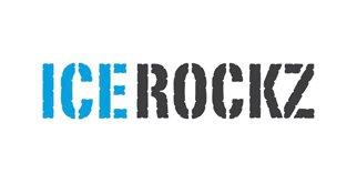 IceRockz