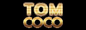 cococha-logo